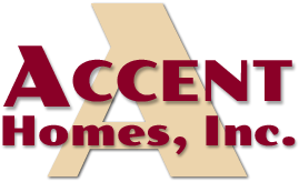 Accent Homes, Inc.