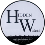 Hidden Waters