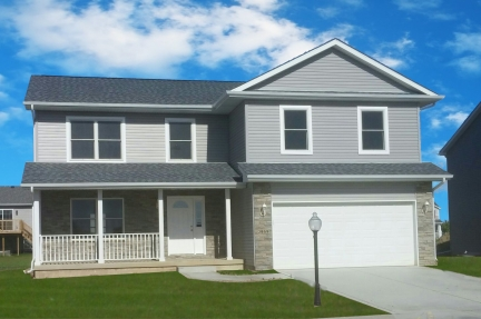 Accent Homes Inc Building New Homes And Communities In Lake Porter Jasper Newton Laporte Merrillville Hobart Crown Point Cedar Lake Lowell Demotte Valparaiso Portage Indiana