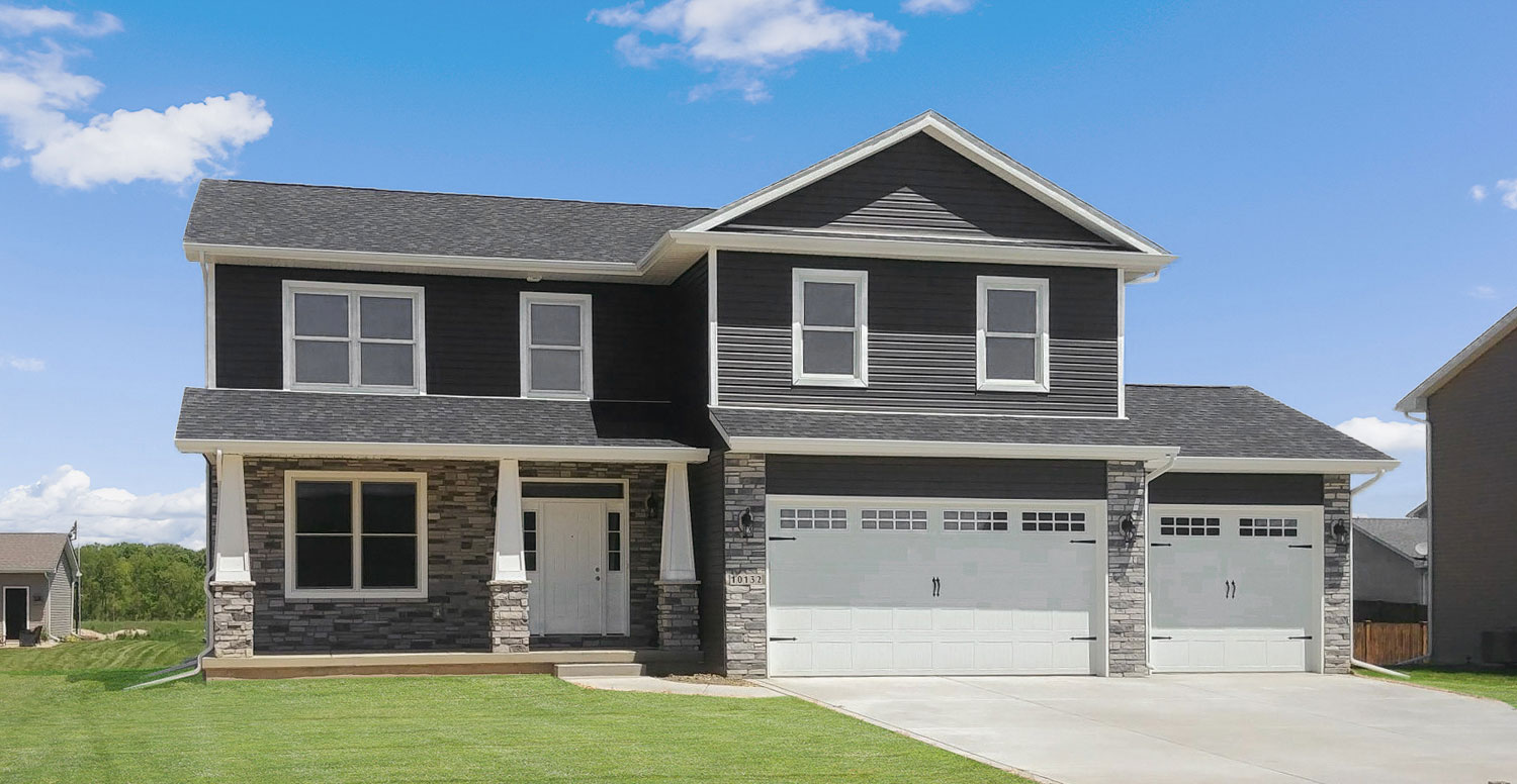 accent homes inc building new homes and communities in lake porter jasper newton laporte merrillville hobart crown point cedar lake lowell - Townehome Holmes Homes Utah Floor Plans